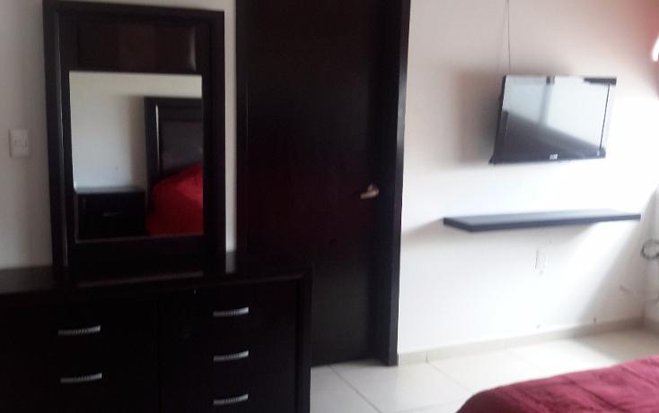 Foto de casa en condominio en renta en, pía monte, león, guanajuato, 1386041 no 16