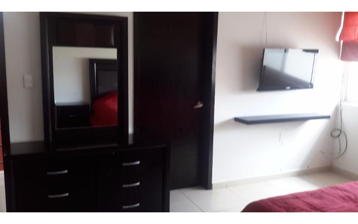 Foto de casa en renta en  , pía monte, león, guanajuato, 1386041 No. 16