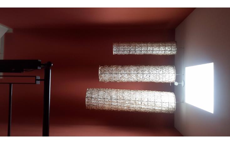 Foto de casa en renta en  , pía monte, león, guanajuato, 1386041 No. 17