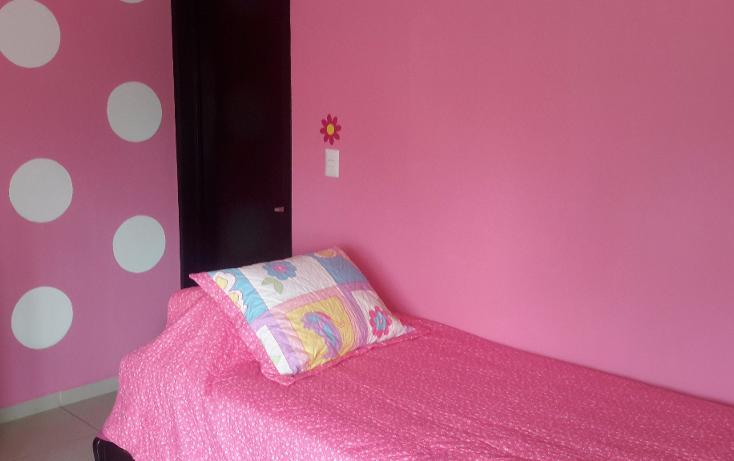 Foto de casa en condominio en renta en, pía monte, león, guanajuato, 1386041 no 20