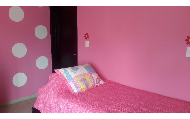 Foto de casa en renta en  , pía monte, león, guanajuato, 1386041 No. 20