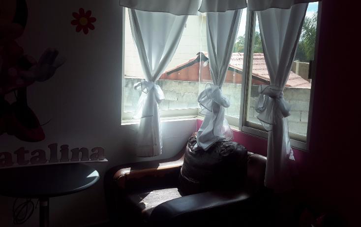 Foto de casa en condominio en renta en, pía monte, león, guanajuato, 1386041 no 21