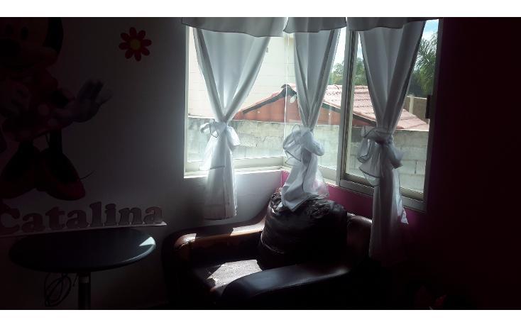 Foto de casa en renta en  , pía monte, león, guanajuato, 1386041 No. 21