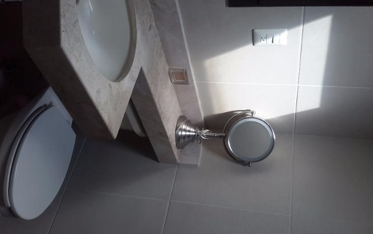 Foto de casa en condominio en renta en, pía monte, león, guanajuato, 1386041 no 22