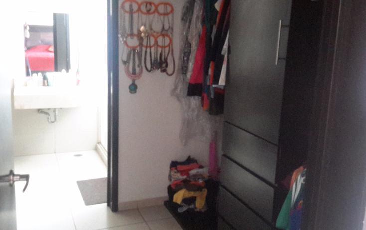 Foto de casa en condominio en renta en, pía monte, león, guanajuato, 1386041 no 23