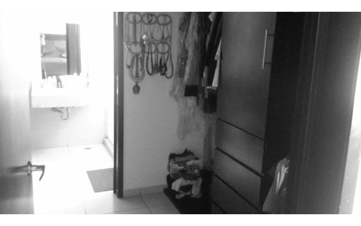 Foto de casa en renta en  , pía monte, león, guanajuato, 1386041 No. 23