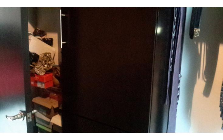 Foto de casa en renta en  , pía monte, león, guanajuato, 1386041 No. 24