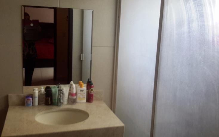 Foto de casa en condominio en renta en, pía monte, león, guanajuato, 1386041 no 25