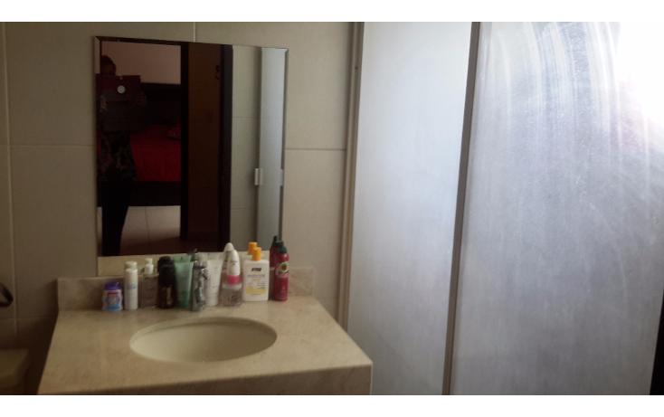 Foto de casa en renta en  , pía monte, león, guanajuato, 1386041 No. 25