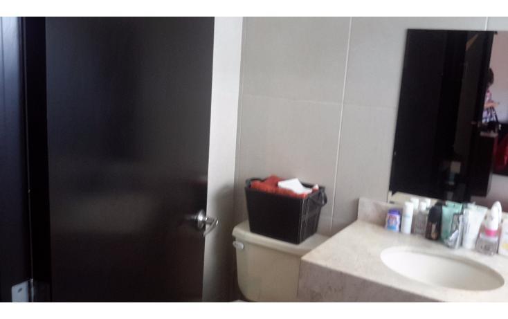 Foto de casa en renta en  , pía monte, león, guanajuato, 1386041 No. 26
