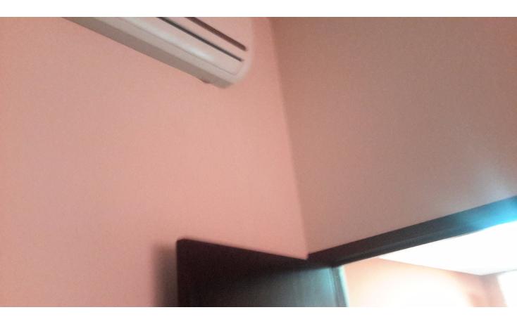 Foto de casa en renta en  , pía monte, león, guanajuato, 1386041 No. 27