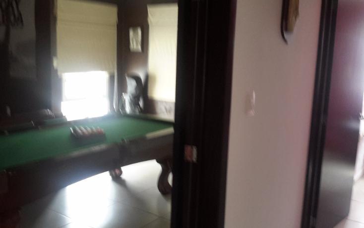 Foto de casa en condominio en renta en, pía monte, león, guanajuato, 1386041 no 28
