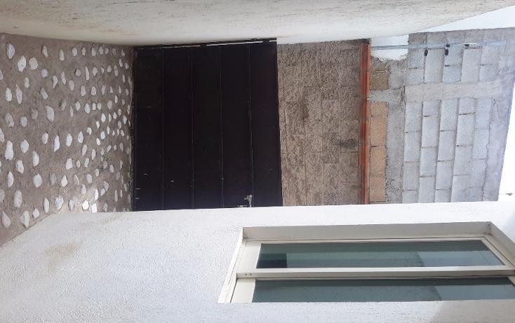 Foto de casa en condominio en renta en, pía monte, león, guanajuato, 1386041 no 29