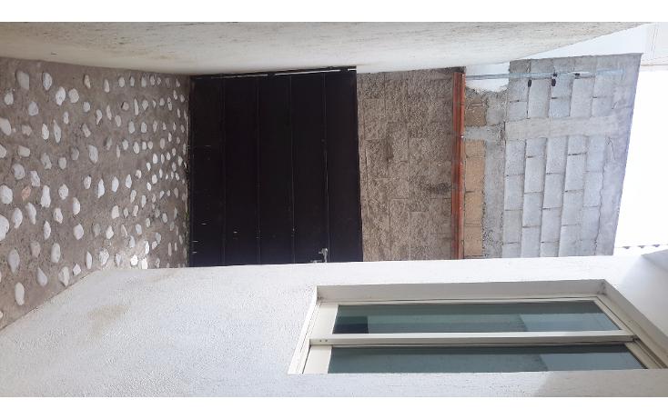 Foto de casa en renta en  , pía monte, león, guanajuato, 1386041 No. 29