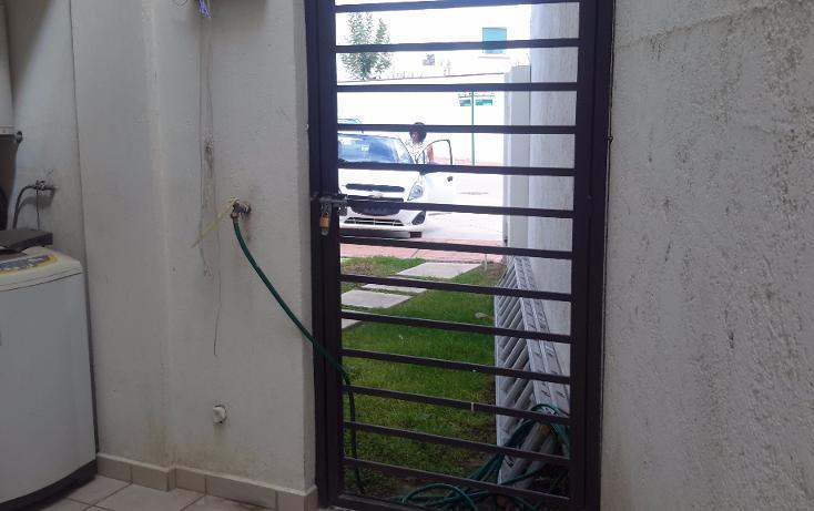 Foto de casa en condominio en renta en, pía monte, león, guanajuato, 1386041 no 31