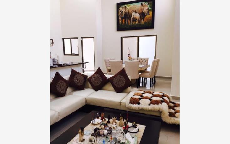 Foto de casa en renta en piamonte 254, piamonte, irapuato, guanajuato, 2695314 No. 03