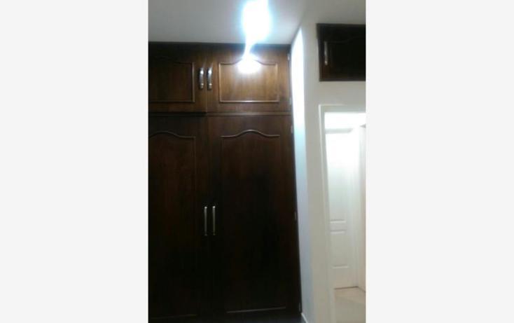 Foto de casa en renta en piamonte 254, piamonte, irapuato, guanajuato, 2695314 No. 13