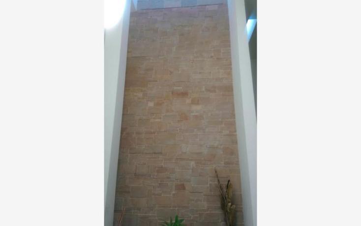 Foto de casa en renta en piamonte 254, piamonte, irapuato, guanajuato, 2695314 No. 04