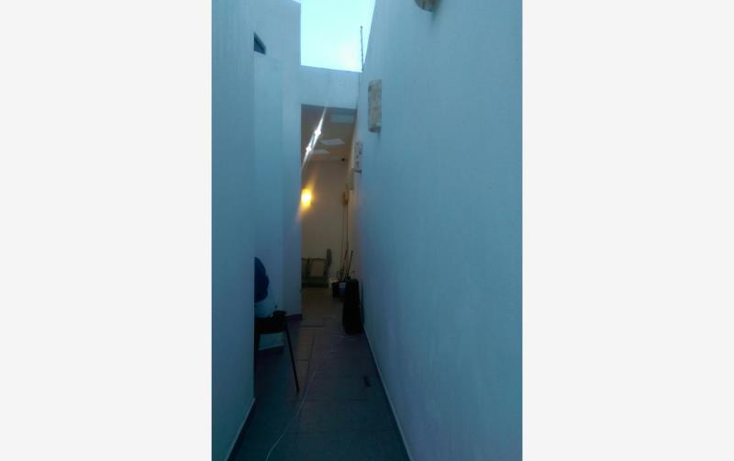 Foto de casa en renta en piamonte 254, piamonte, irapuato, guanajuato, 2695314 No. 15