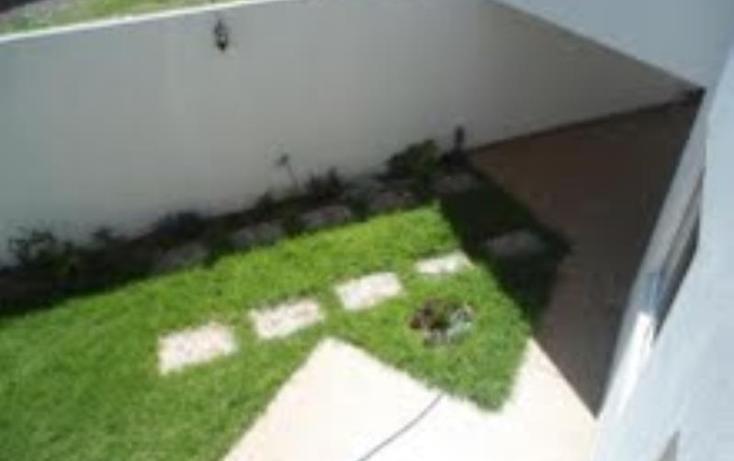 Foto de casa en renta en  , piamonte, irapuato, guanajuato, 1029237 No. 02