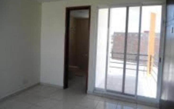 Foto de casa en renta en  , piamonte, irapuato, guanajuato, 1029237 No. 03