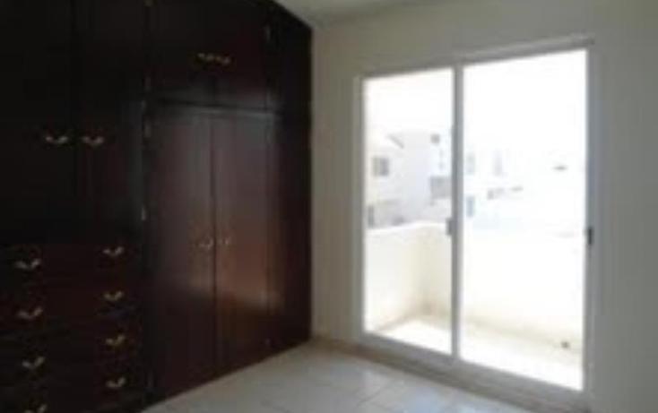 Foto de casa en renta en  , piamonte, irapuato, guanajuato, 1029237 No. 04
