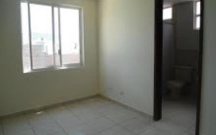 Foto de casa en renta en  , piamonte, irapuato, guanajuato, 1029237 No. 05
