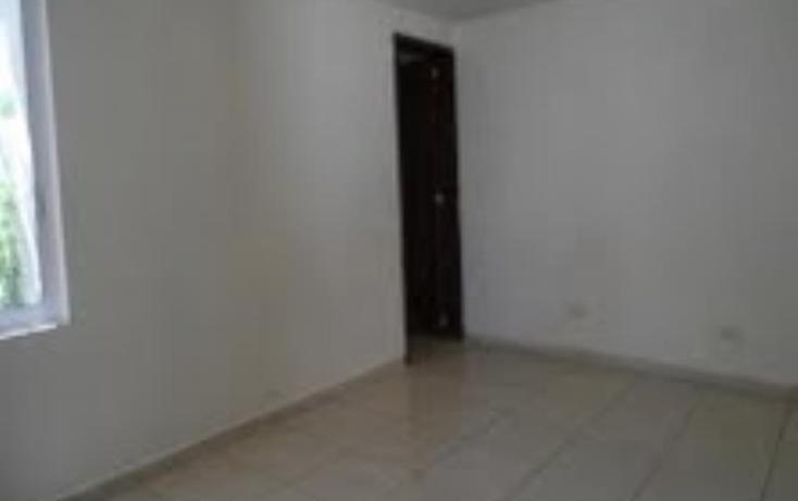 Foto de casa en renta en  , piamonte, irapuato, guanajuato, 1029237 No. 06