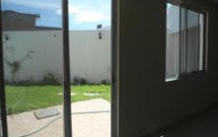 Foto de casa en renta en  , piamonte, irapuato, guanajuato, 1029237 No. 07