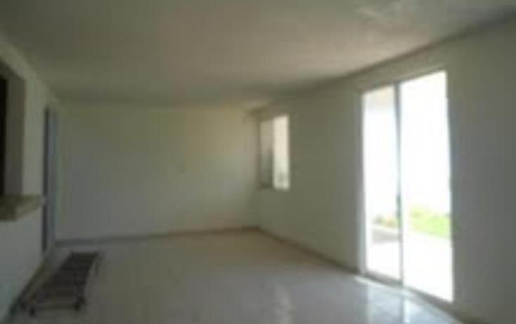 Foto de casa en renta en  , piamonte, irapuato, guanajuato, 1029237 No. 08