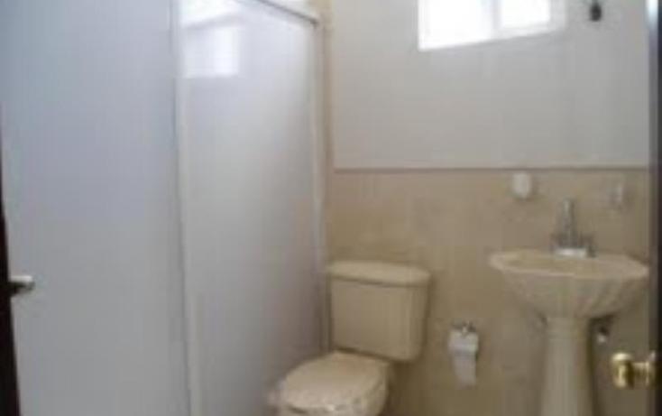 Foto de casa en renta en  , piamonte, irapuato, guanajuato, 1029237 No. 09