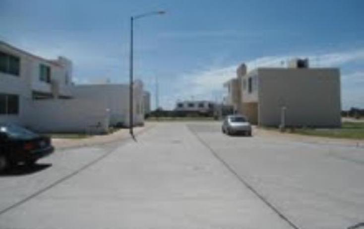 Foto de casa en renta en  , piamonte, irapuato, guanajuato, 1029237 No. 10