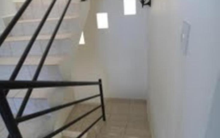 Foto de casa en renta en  , piamonte, irapuato, guanajuato, 1029237 No. 11
