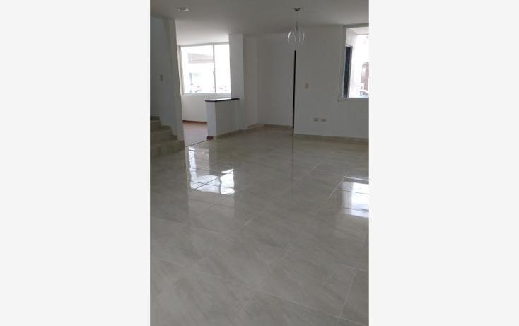 Foto de casa en venta en  , piamonte, irapuato, guanajuato, 1541182 No. 02