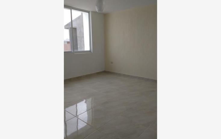 Foto de casa en venta en  , piamonte, irapuato, guanajuato, 1541182 No. 03