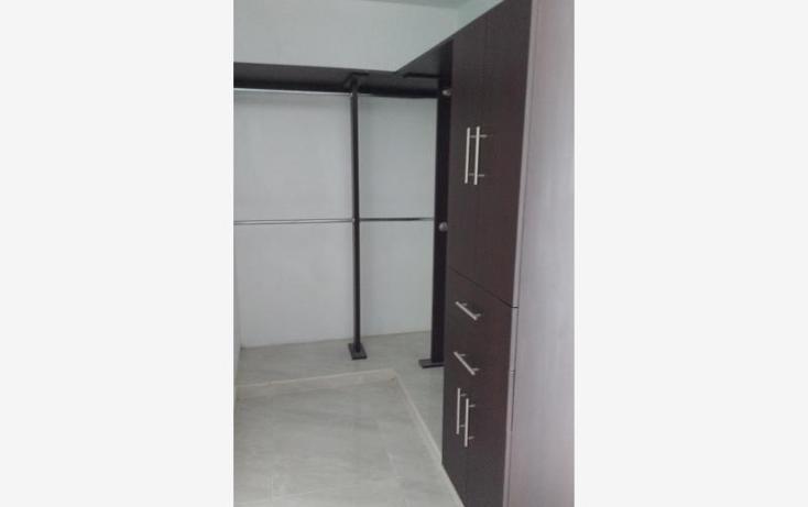 Foto de casa en venta en  , piamonte, irapuato, guanajuato, 1541182 No. 04
