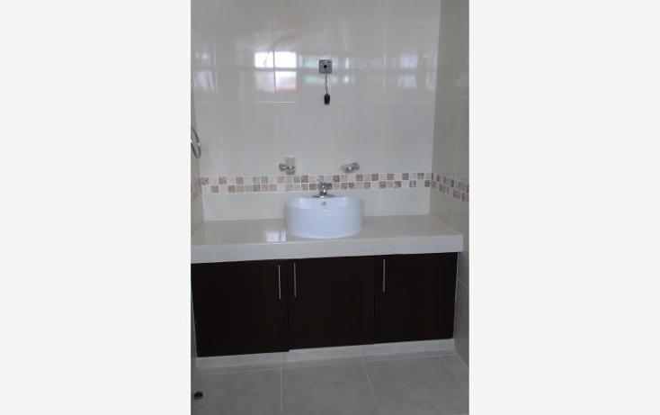 Foto de casa en venta en  , piamonte, irapuato, guanajuato, 1541182 No. 05
