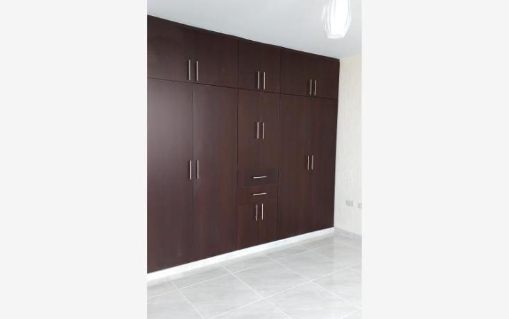 Foto de casa en venta en  , piamonte, irapuato, guanajuato, 1541182 No. 07