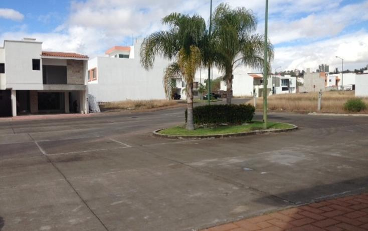 Foto de casa en venta en  , piamonte, irapuato, guanajuato, 1546304 No. 03