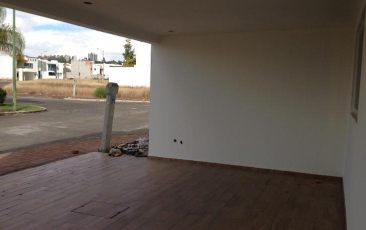 Foto de casa en venta en  , piamonte, irapuato, guanajuato, 1546304 No. 04