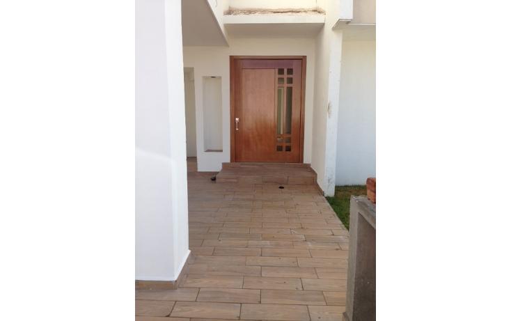 Foto de casa en venta en  , piamonte, irapuato, guanajuato, 1546304 No. 05