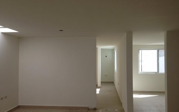 Foto de casa en venta en  , piamonte, irapuato, guanajuato, 1546304 No. 06