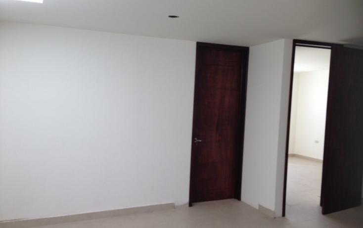 Foto de casa en venta en  , piamonte, irapuato, guanajuato, 1546304 No. 11