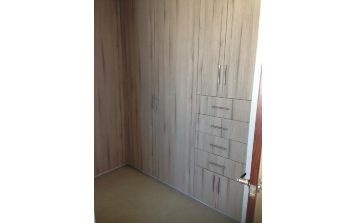 Foto de casa en venta en  , piamonte, irapuato, guanajuato, 1546304 No. 12