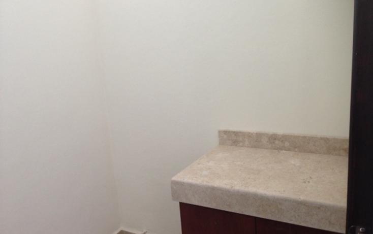 Foto de casa en venta en  , piamonte, irapuato, guanajuato, 1546304 No. 14