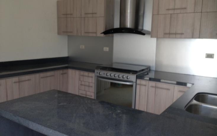 Foto de casa en venta en  , piamonte, irapuato, guanajuato, 1546304 No. 15