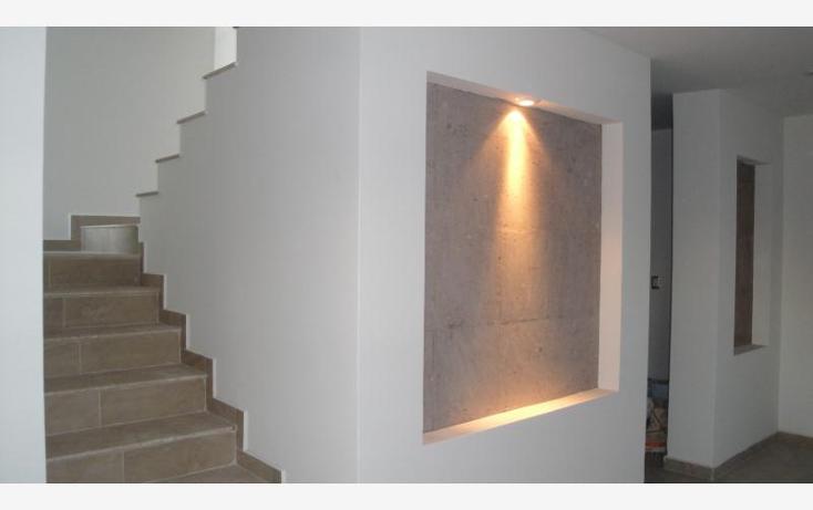 Foto de casa en venta en  ---, piamonte, irapuato, guanajuato, 381111 No. 02