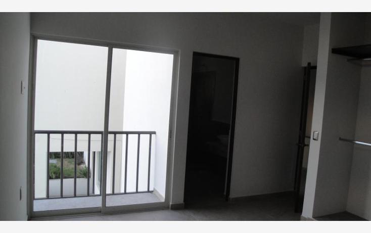Foto de casa en venta en  ---, piamonte, irapuato, guanajuato, 381111 No. 03