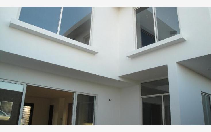 Foto de casa en venta en  ---, piamonte, irapuato, guanajuato, 381111 No. 04