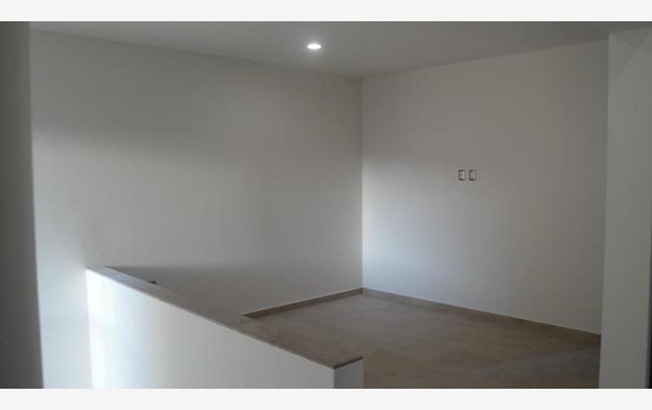 Foto de casa en venta en  ---, piamonte, irapuato, guanajuato, 381111 No. 05